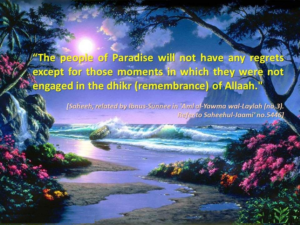 the-people-of-paradise-will-not-have-any-regrets-except